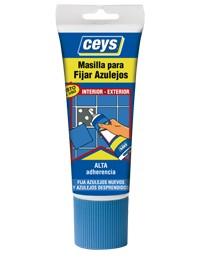 Masilla para fijar azulejos Ceys