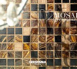 Mosaicos grespania